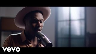 Mo - Unsteady (Live at RAK Studios)