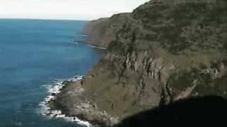 Salga - Nordeste  -  http://salga.no.sapo.pt