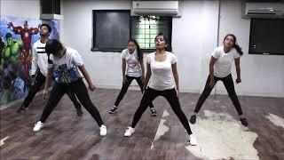 Havana ft. Young Thug | Camila Cabello | Studio FM