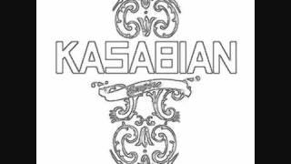 Kasabian - Underdog (Acoustic)