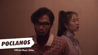 [MV] 김사월X김해원 (Kim Sawol X Kim Haewon) - 허니 베이비 (Honey Baby) Official Music Video