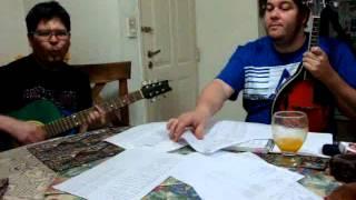 Manu Chao -  Si Me Das A Elegir