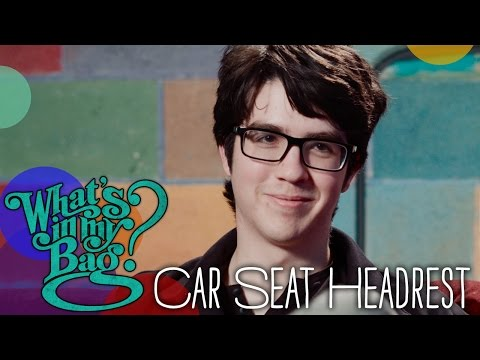 car-seat-headrest-whats-in-my-bag-amoeba