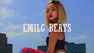 "[FREE] Trap Funk Instrumental ""Rabadela"" | Prod. Émilg Beats"