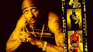 2Pac Ft. Notorious B.I.G. - Runnin' (Dying to Live) (Premix)