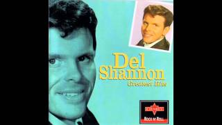 Del Shannon   From Me To You