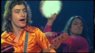 T. Rex Bang A Gong (Get It On) Live 1971 width=