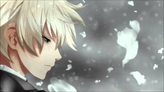 Nightcore I Hate This Part [Male Version]