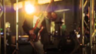 Tragaluz Videoclip