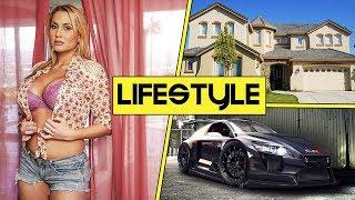 Pornstar Alanah Rae, Cars, Boyfriend,Houses 🏠 Luxury Life And Net Worth !! Pornstar Lifestyle width=