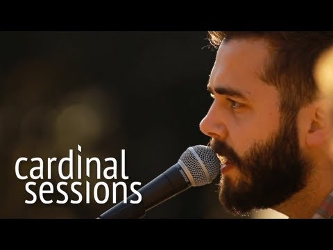 lord-huron-i-will-be-back-one-day-cardinal-sessions-cardinalsessions