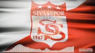 """Sivasspor Şampiyonluk Şarkısı """"Dönüşüm muhteşem olacak"""""""