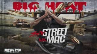 Six Street Lil Mac Put It On Em Ft. Six Street Tay Toolie