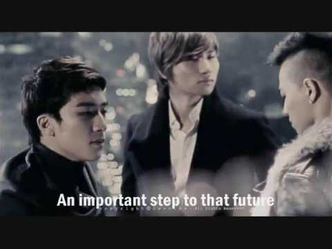 big-bang-let-me-hear-your-voice-eng-sub-jstasimplesub