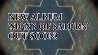 "Wheel of Smoke ""Signs of Saturn"" Commercial"