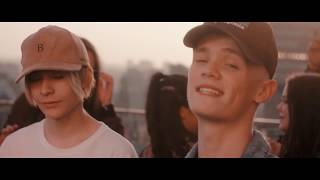 Bars and Melody - Thousand Years