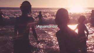 Linkin Park - Heavy (Sub Español) (Feat. Kiiara)