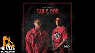 Tas & Doe ft. Iamsu! - Pocket Full Of $$$$ [Prod. Trey Sizzle] [Thizzler.com]