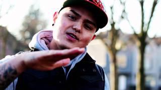 Dtune ft. Ricksen - Mama