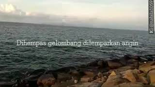 Opick Ft. Melly G - Takdir With Lyric