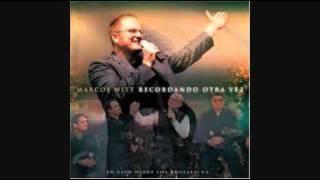 Marcos Witt - Que Lindo Es Mi Cristo