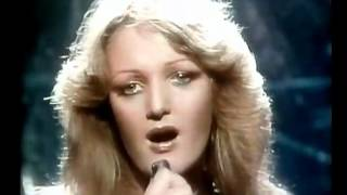 Bonnie Tyler   It's a Heartache Official Video HQ