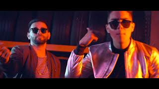Duke Anthony,  Xhey - Fiera (Video Oficial)