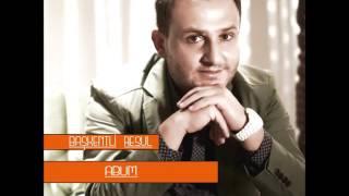 BAŞKENTLİ RESUL - ABUM - AŞK MÜZİK 2009
