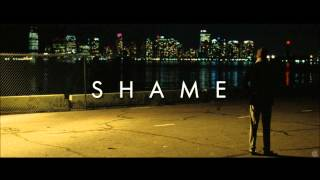 Shame - End Credits Piano Cover