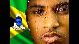 Trey Songz - Na na (DJ Tzealon) Dancehall Remix