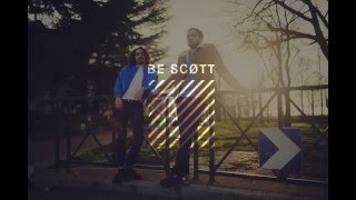 Be Scøtt - Cause We Are Young