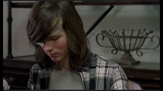 Carl Grimes/ Time of our lives