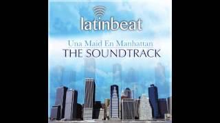"Cumbia ""Ay Amor"" - Una Maid En Manhattan"