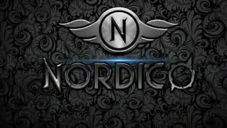 Grupo Nordico - Si te pudiera mentir (Cover)