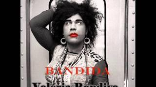Bandida-Instrumental