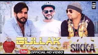 Gullak Me Sikka (Official Full Song) | MD KD | Nippu Nepewala | Latest Haryanvi superhit  Song 2018
