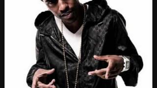 Big Sean - High Rise instrumental (Download link in description)