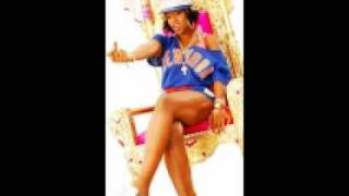 Remy Ma One & Only (My Boo)