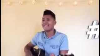 Ahora - Chiquis Rivera cover by 1/Milli Records recording artist CARLOS ARTURO
