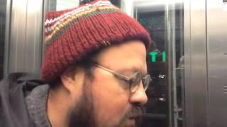 blue stork feat. harmony molina - al ritmo del chicle