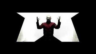 SAMAEL - Slavocracy (OFFICIAL MUSIC VIDEO)