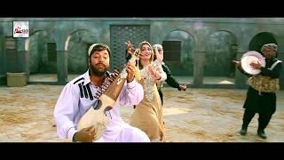 pashto new songs download