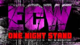 ECW One Night Stand 2006 Theme