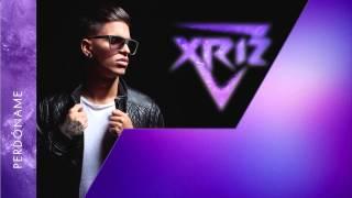 Xriz - Perdóname (Audio oficial)