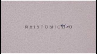 Chano - Naistumichiu