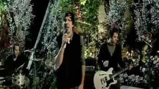 Simple Plan - Your Love Is A Lie (lyrics & translation)