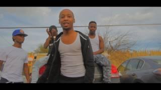 D.W. - Better Dayz (Music Video) Shot By: @HalfpintFilmz