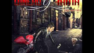 04.- Por Tu Amor - J.Noztra Ft. IzaFresh (Prod.By SebaTheProducer) (Criminal Records) _