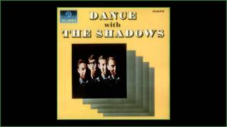 Shadows - Chattanooga Choo Choo (Vinyl)