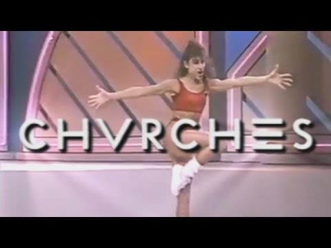 chvrches-strong-hand-unofficial-video-slackcircus
